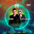 TRIBE BEAT FESTIVAL - ILLUSIONIZE + SOLDERA