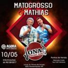 MATO GROSSO E MATHIAS
