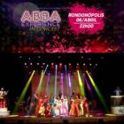 ABBA EXPERIENCE - IN CONCERT
